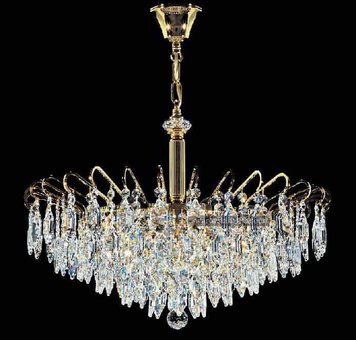 swarovski crystal lighting. 399184 Swarovski Crystal Lighting